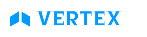 Vertex LLC